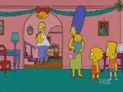 See Homer Run 5