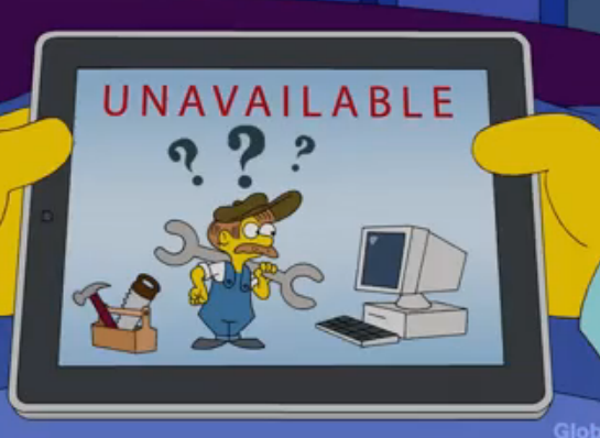 File:Tapped Out.png
