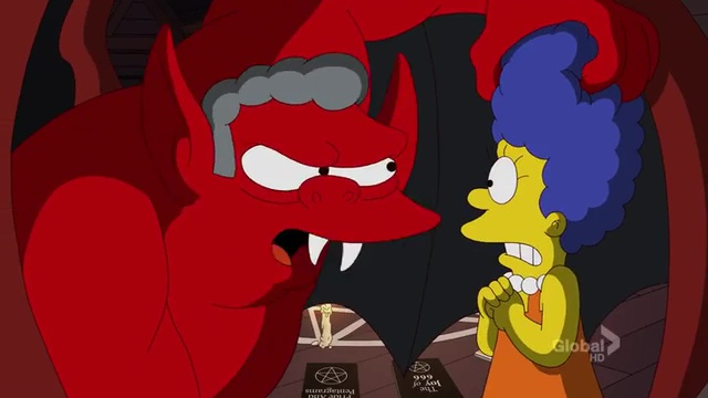 File:Treehouse of Horror XXIII Unnormal Activity -00050.jpg