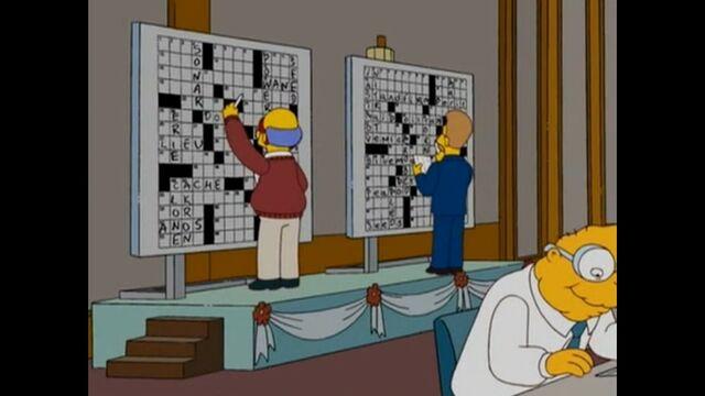 File:Homer and Lisa Exchange Cross Words (109).jpg