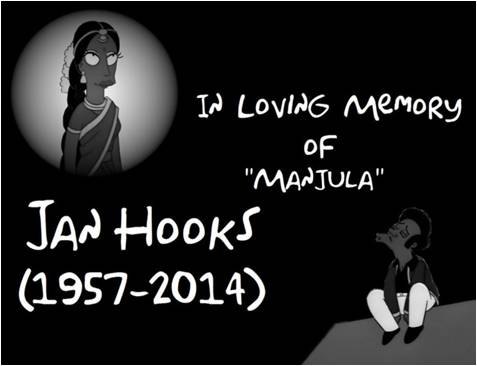 File:In memory of Jan Hooks.jpg