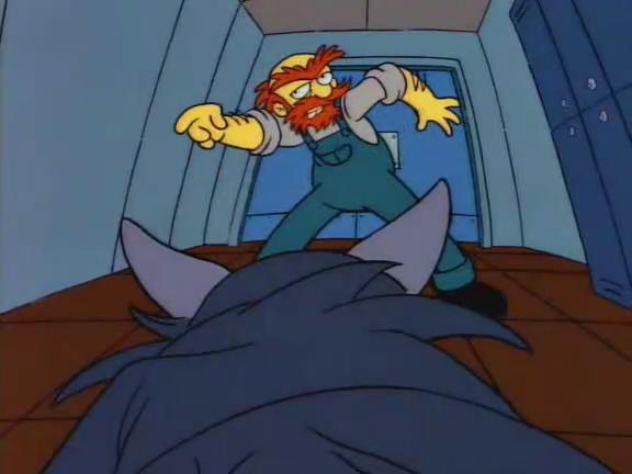 File:Marge Gets a Job 104.JPG