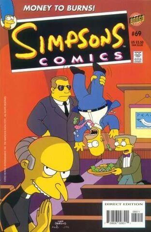 File:Simpsonscomics0069.jpg