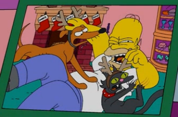 File:The Simpsons 1.PNG