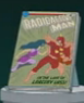 Radioactive Man (comic) Unknown