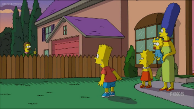 File:The Simpsons - Every Man's Dream 26.png