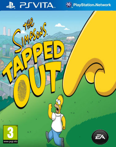 File:The Simpsons Tapped Out Psvita.png