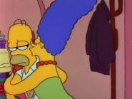 Homer Defined 70