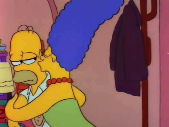 File:Homer Defined 70.JPG