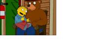 Springfield bears