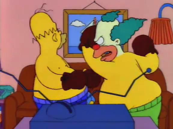 File:Krusty Gets Kancelled 74.JPG