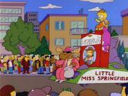 Lisa the Beauty Queen 104