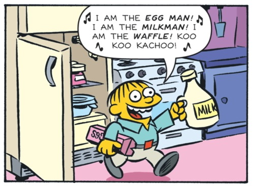 File:Ralph is the milk man.jpg
