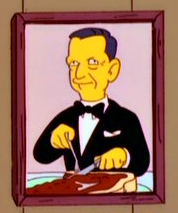 tony randall youtube