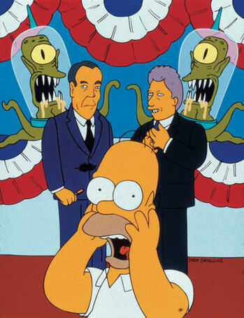 File:Treehouse of Horror VII (Promo Picture).jpg