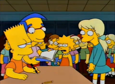 File:Bart Signs Becky's Yearbook.PNG