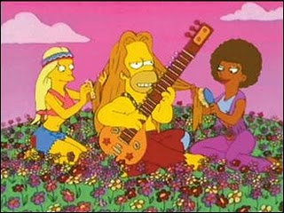File:Homerhippie.jpg