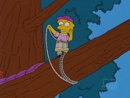 File:Lisa the Tree Hugger 36.JPG