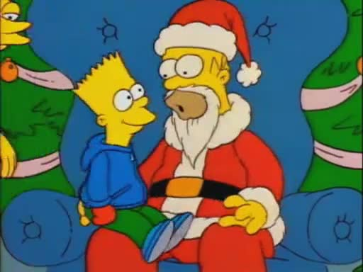 File:Simpsons roasting on a open fire -2015-01-03-09h59m58s177.jpg