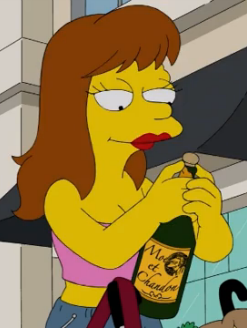 File:Young Mrs. Muntz.PNG