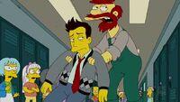 Bart gets a Z -00136