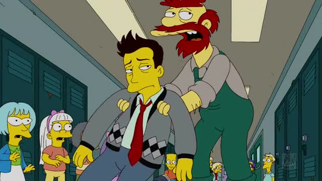 File:Bart gets a Z -00136.jpg