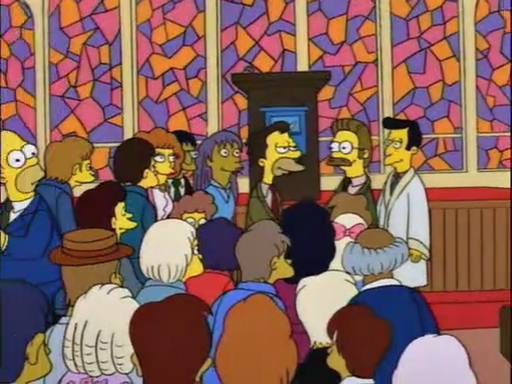 File:Homer Loves Flanders 90.JPG