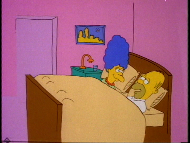 File:Homer and Marge in Bed (Good Night).png