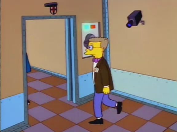 File:Last Exit to Springfield 103.JPG