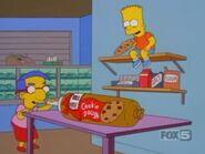 Last Tap Dance in Springfield 52