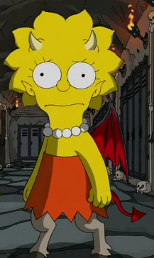 File:Lisa simpson-treehouse xxv.png