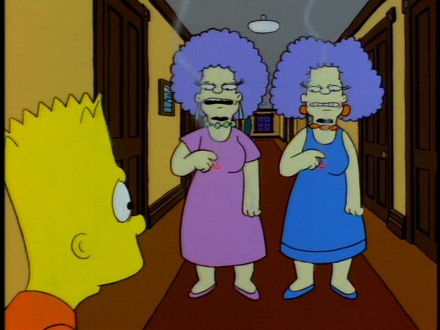 File:THOH V-The Shinning-patty and selma-.PNG