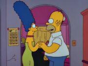 Bart the Murderer 44
