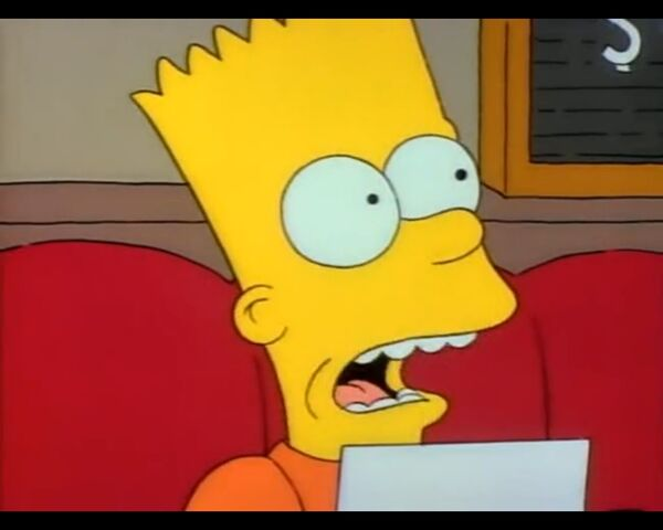 File:Homer's Night Out (086).jpg