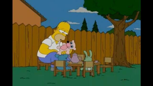 File:Homer and Lisa Exchange Cross Words (201).jpg