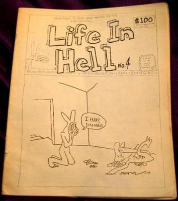File:Life in Hell.jpg