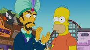 Bart's New Friend -00212