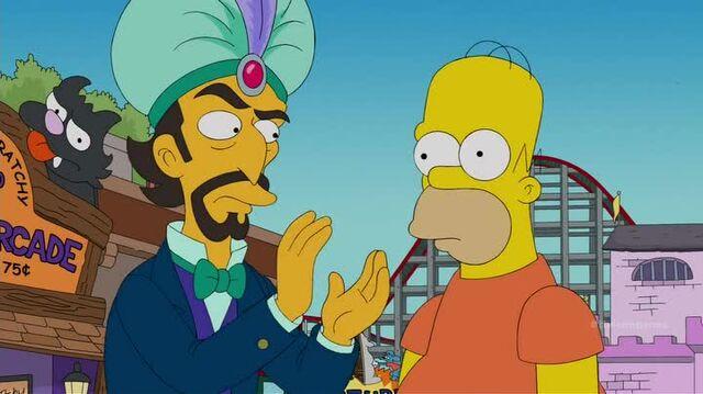 File:Bart's New Friend -00212.jpg