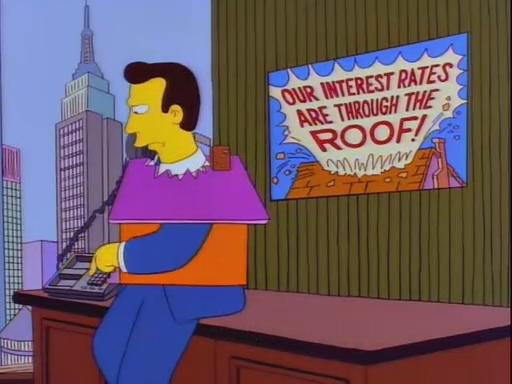 File:Bart the Fink 32.JPG