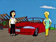 Large Marge 12