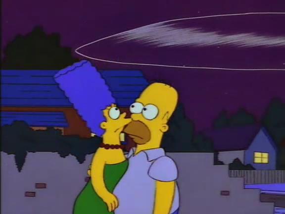 File:Last Exit to Springfield 64.JPG