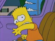 Lisa on Ice 45
