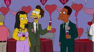 Love Is in the N2-O2-Ar-CO2-Ne-He-CH4 9