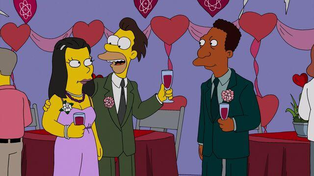 File:Love Is in the N2-O2-Ar-CO2-Ne-He-CH4 9.JPG