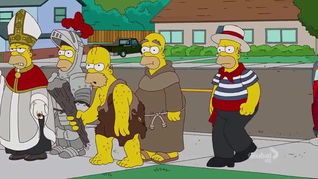 File:Treehouse of Horror XXIII Bart & Homer's Excellent Adventure-00166.jpg