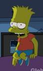 Bart's Guilt