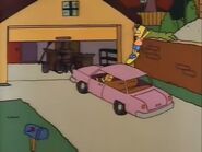 I Married Marge -00026