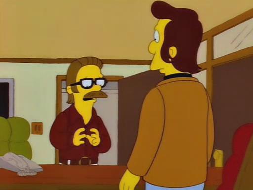 File:In Marge We Trust 30.JPG