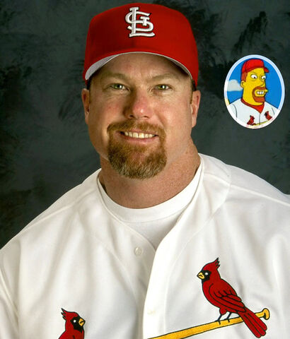 File:Mark mcgwire.jpg