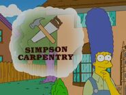 Please Homer, Don't Hammer 'Em 30